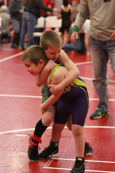 Little Guy Wrestling_5085.jpg