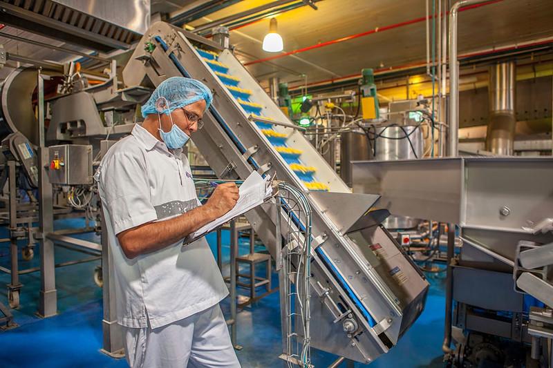 Industrial-004.jpg