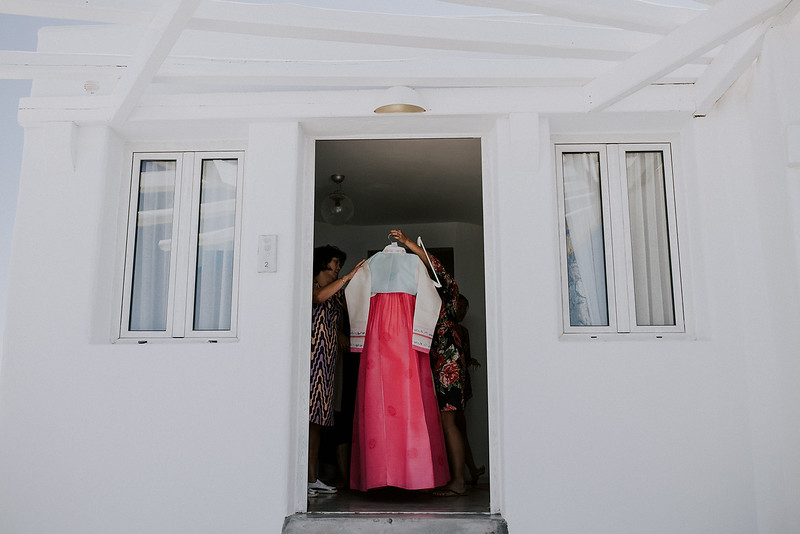 Tu-Nguyen-Destination-Wedding-Photographer-Santorini-Rocabella-Hotel-Euna-Ehsan-101.jpg