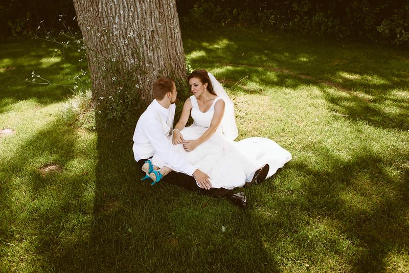 A & L _sccc bridal portraits  (54).jpg