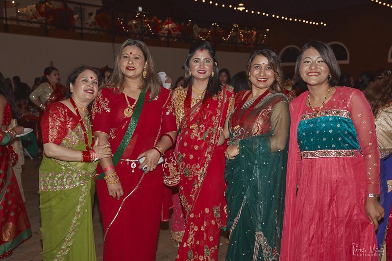 Teej Festival 2019 by NWGN 109.jpg