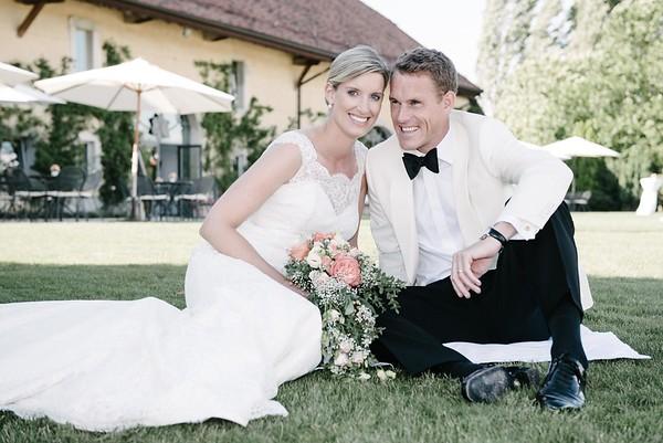 "Laura & Otto ""Soirée du samedi"""
