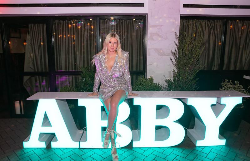 Abby21-46.jpg