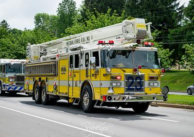 Media Fire Company