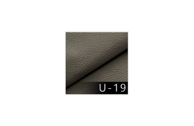 U-19.jpg
