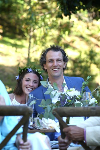 Anton and Rachel-364.JPG