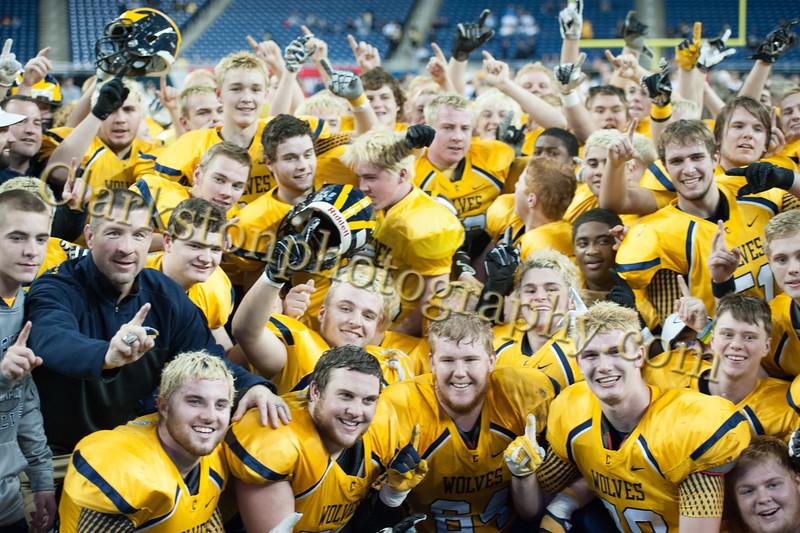 2014 Clarkston Varsity Football vs. Saline 806.jpg