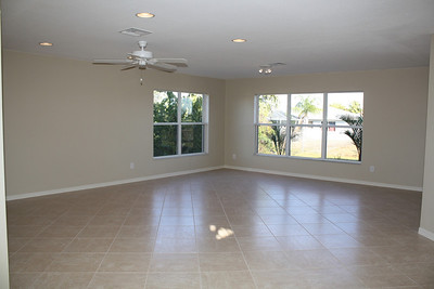 303 NW 3rd Lane, Cape Coral