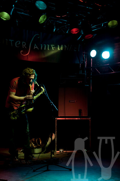 2011.03.02 Rusa på musikk - Michal Sicak - 05.jpg