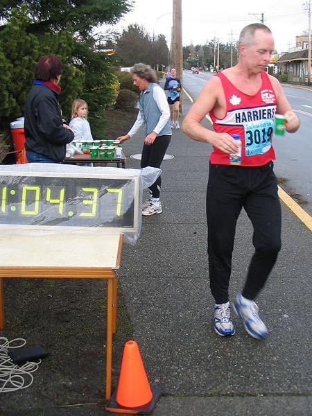 2005 Boxing Day 10-Mile Handicap - img0050.jpg