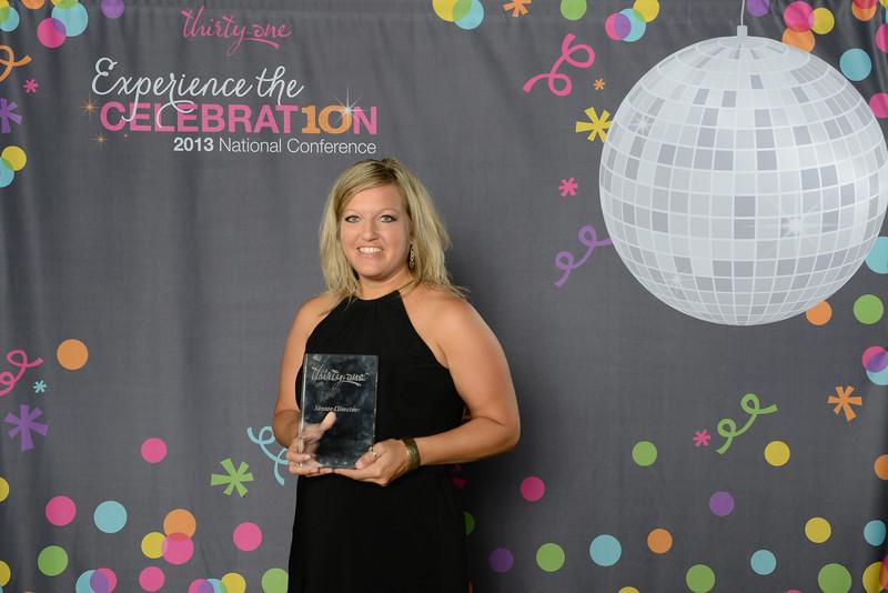 NC '13 Awards - A1-524_36637.jpg