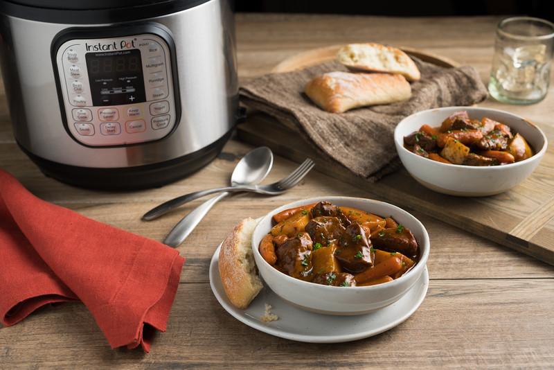 Full Rez JPG_F181365 CK Meals Sauces Recipe Photoshoot-9660.jpg