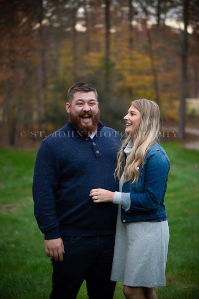 2019 November Ellis Family-26-18.jpg