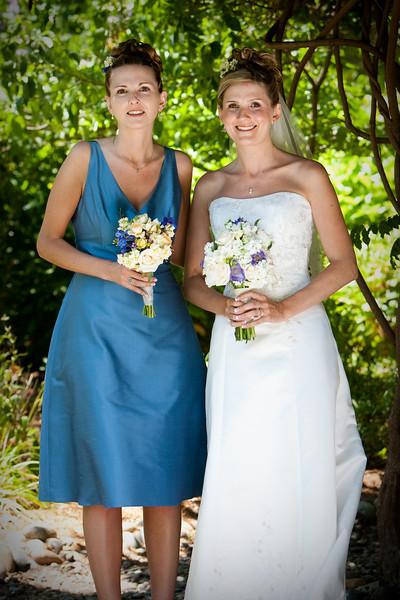 wedding-1090.jpg