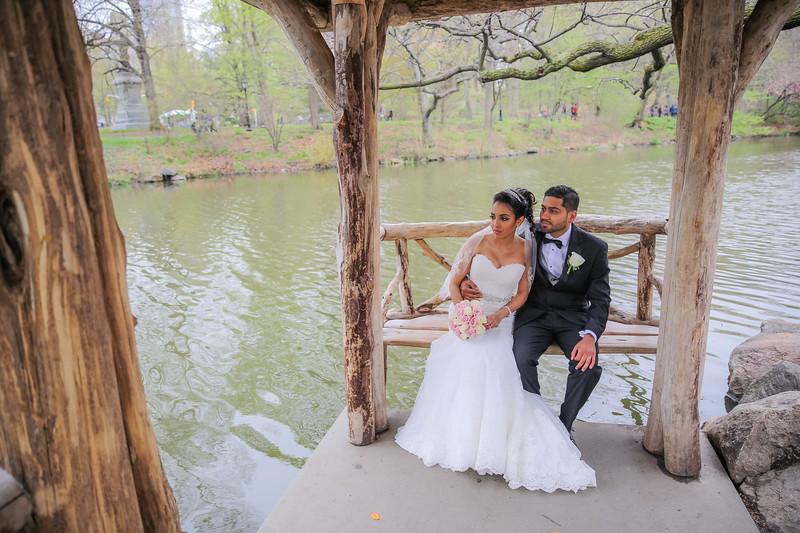 Central Park Wedding - Maha & Kalam-76.jpg