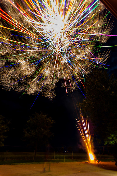 July4thFireworks
