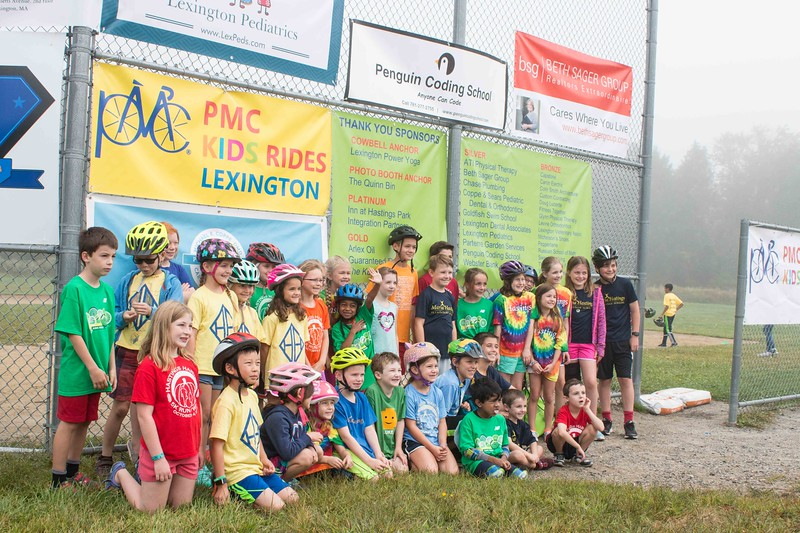 PMCKidsRideLexington (14 of 89).jpg