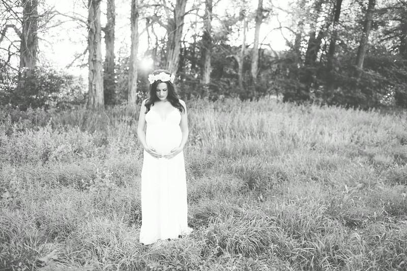 Keesee Maternity ~ 8.2014-182.jpg