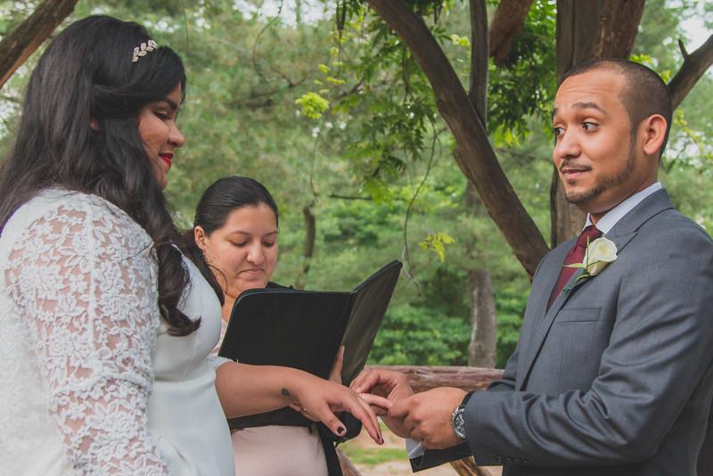 Samantha & Fernando - Central Park Wedding-14.jpg