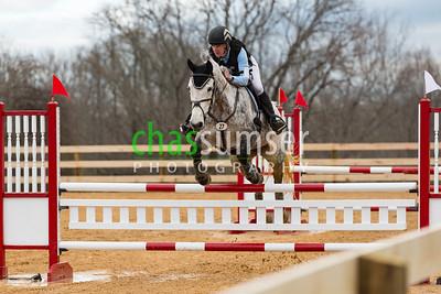 2017.04.01 Equestrian: Morven Park Horse Trials