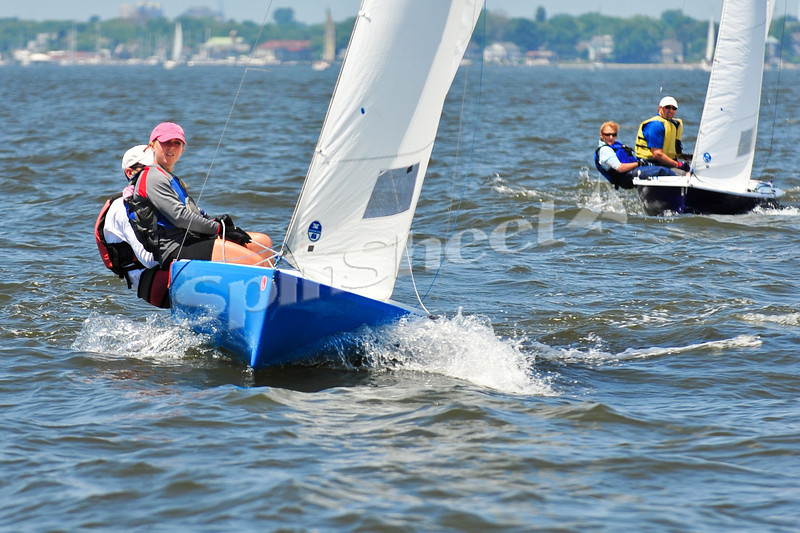 2013 SSA Colonial Cup-021.jpg