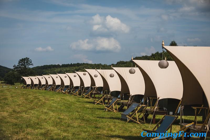 Camping F1 Spa Campsite-15.jpg