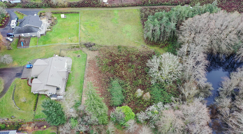 Lee Team - Drone - 968 Baby Doll Rd SE