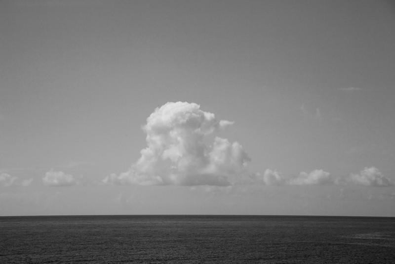 DAY Cruise 2012-499-1.jpg