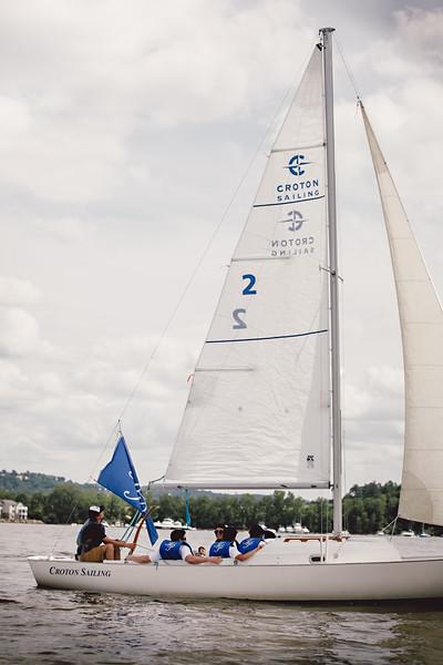 Ken18-Sailing-082.JPG