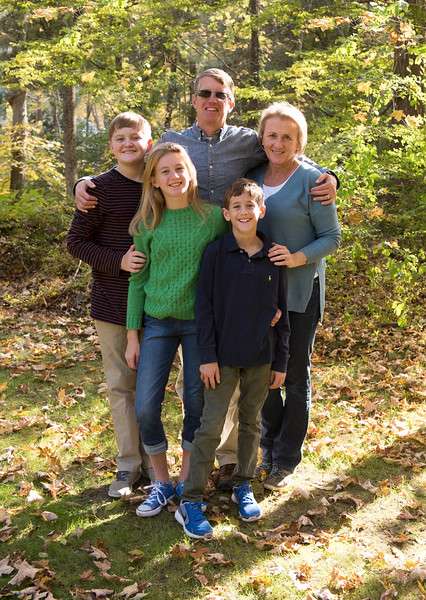 Miles Family 43.jpg