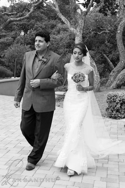 GS-Wedding-029.jpg