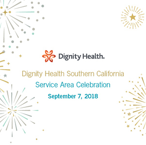 090718 - Dignity Healthcare