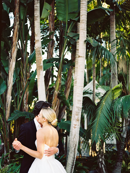 Southern California San Diego Wedding Bahia Resort - Kristen Krehbiel - Kristen Kay Photography-11.jpg