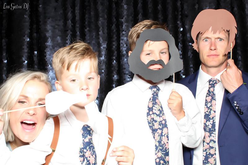 LOS GATOS DJ & PHOTO BOOTH - Jessica & Chase - Wedding Photos - Individual Photos  (138 of 324).jpg