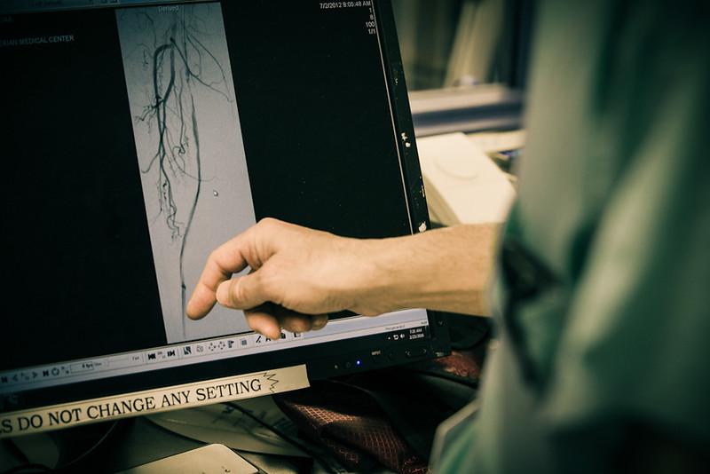Best-Pittsburgh-Medical-Photography0024.jpg