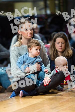 Bach to Baby 2017_Helen Cooper_Pimlico-2017-12-07-7.jpg
