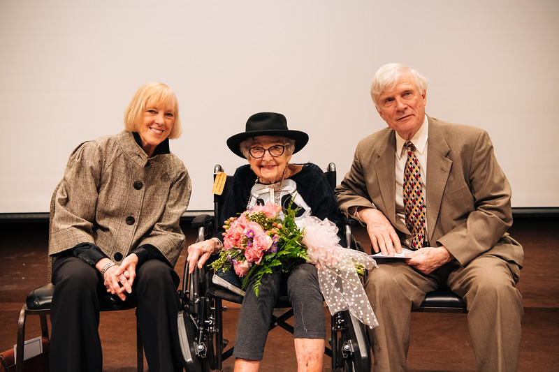 20190411_An Evening Honor Charlotte T. Zietlow-3666.jpg