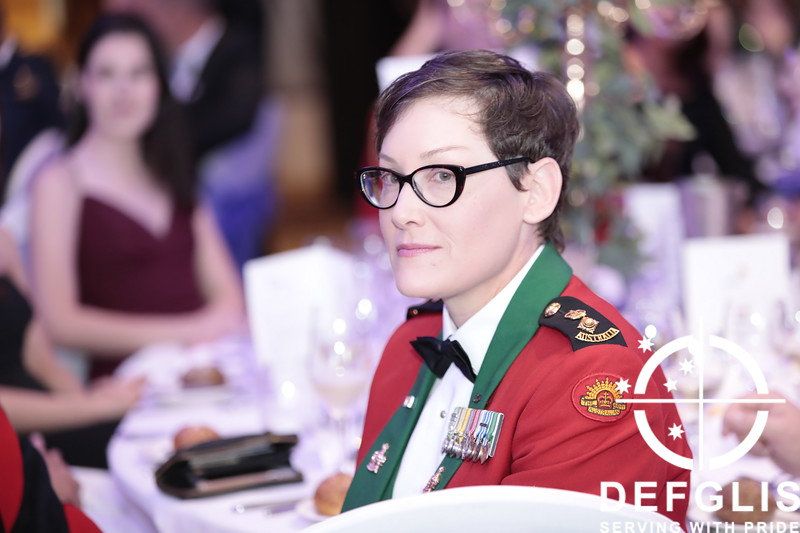 ann-marie calilhanna- military pride ball @ shangri-la hotel 2019_0426.JPG