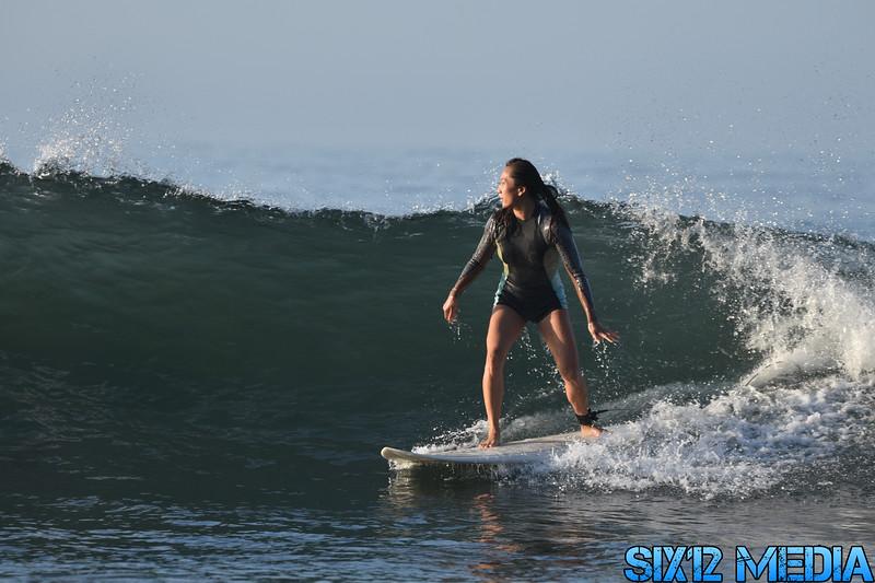 Surf Santa Monica-78.jpg