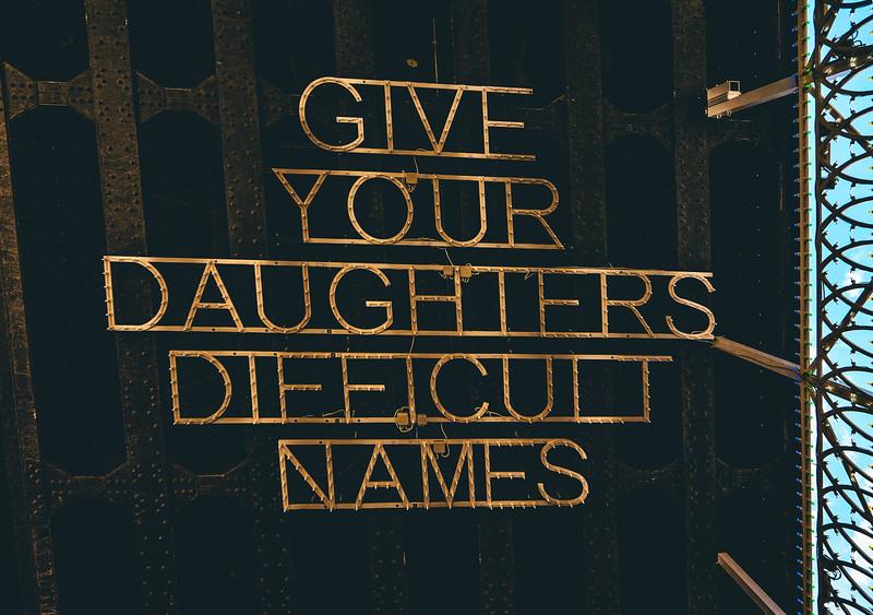 Daughters names.jpg