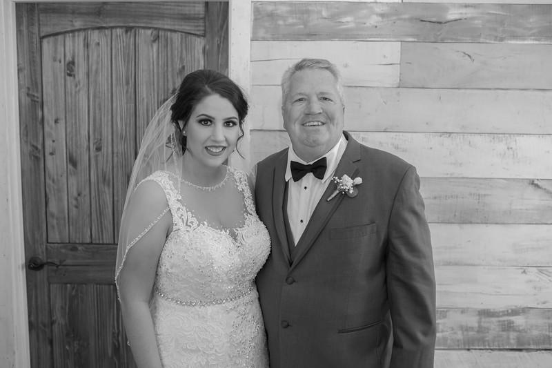 Houston Wedding Photography ~ Audrey and Cory-1536.jpg