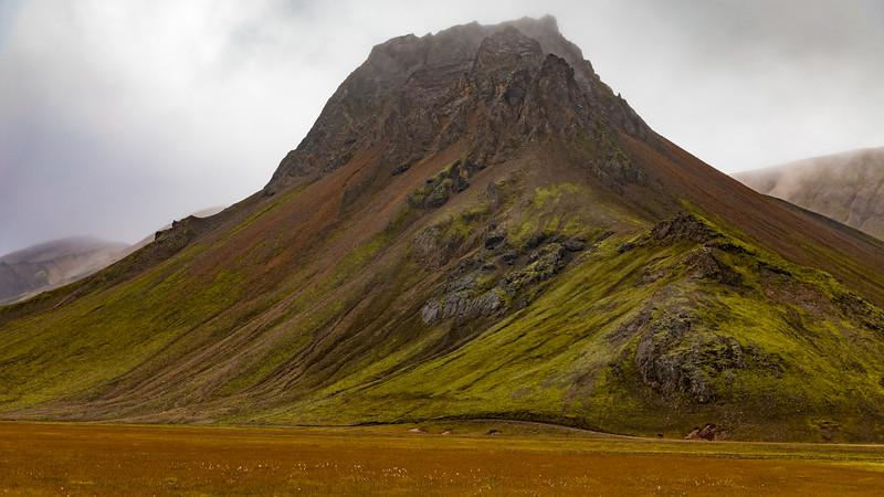 Iceland19_-1342.jpg