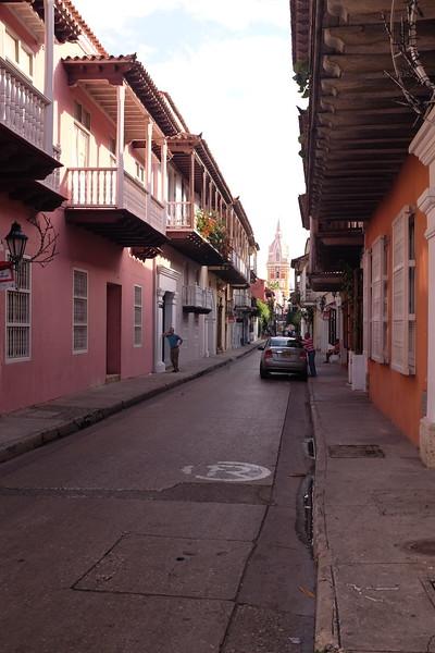 2016.COL.203.Cartagena.JPG