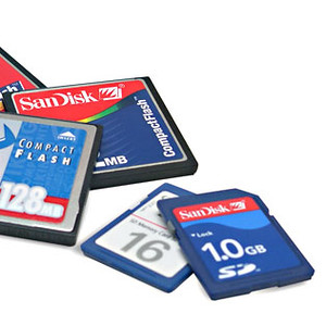 SD-Card-Data-Recovery.jpg