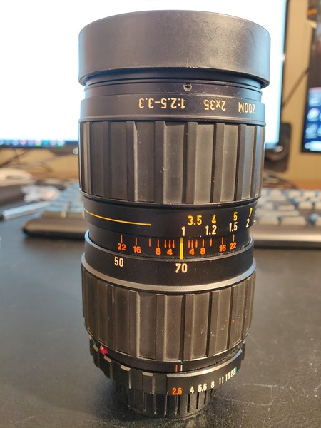 Angenieux 35-70mm 2.5-3.3 - Serial 1492022 001.jpg
