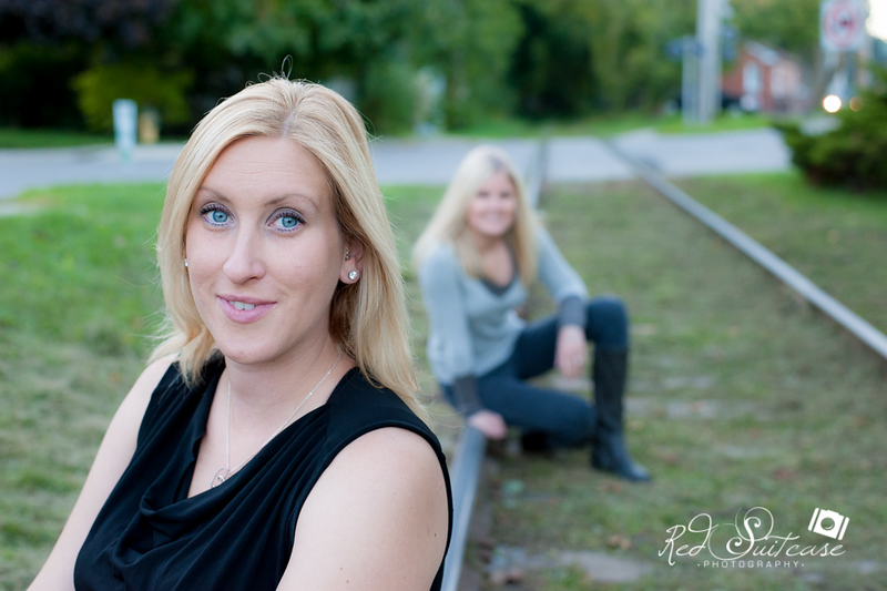 Janna Best friend and maternity-39.jpg