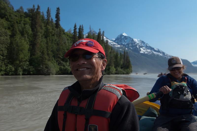 Alaska Copper River-8701.jpg