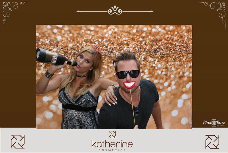 Katherines Cosmetics (44).jpg
