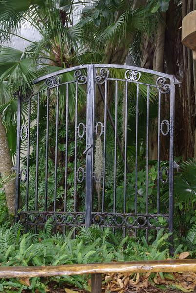McKee Botanical Garden028.JPG