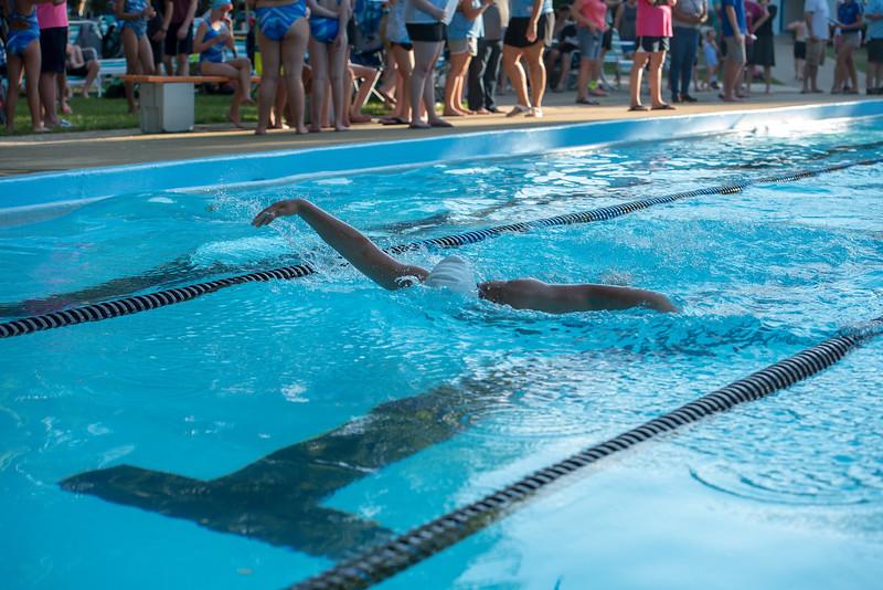 lcs_swimming_kevkramerphoto-136.jpg